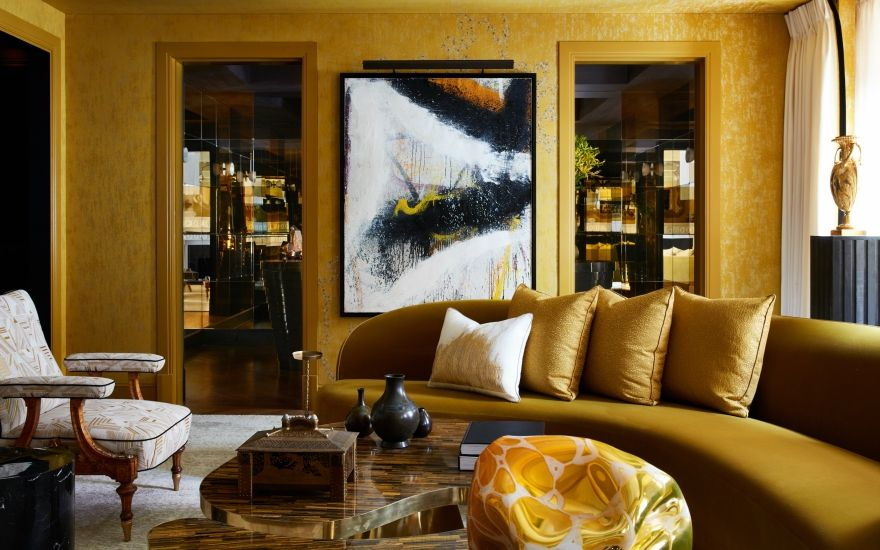 yellow living room ideas  yellow living room yellow