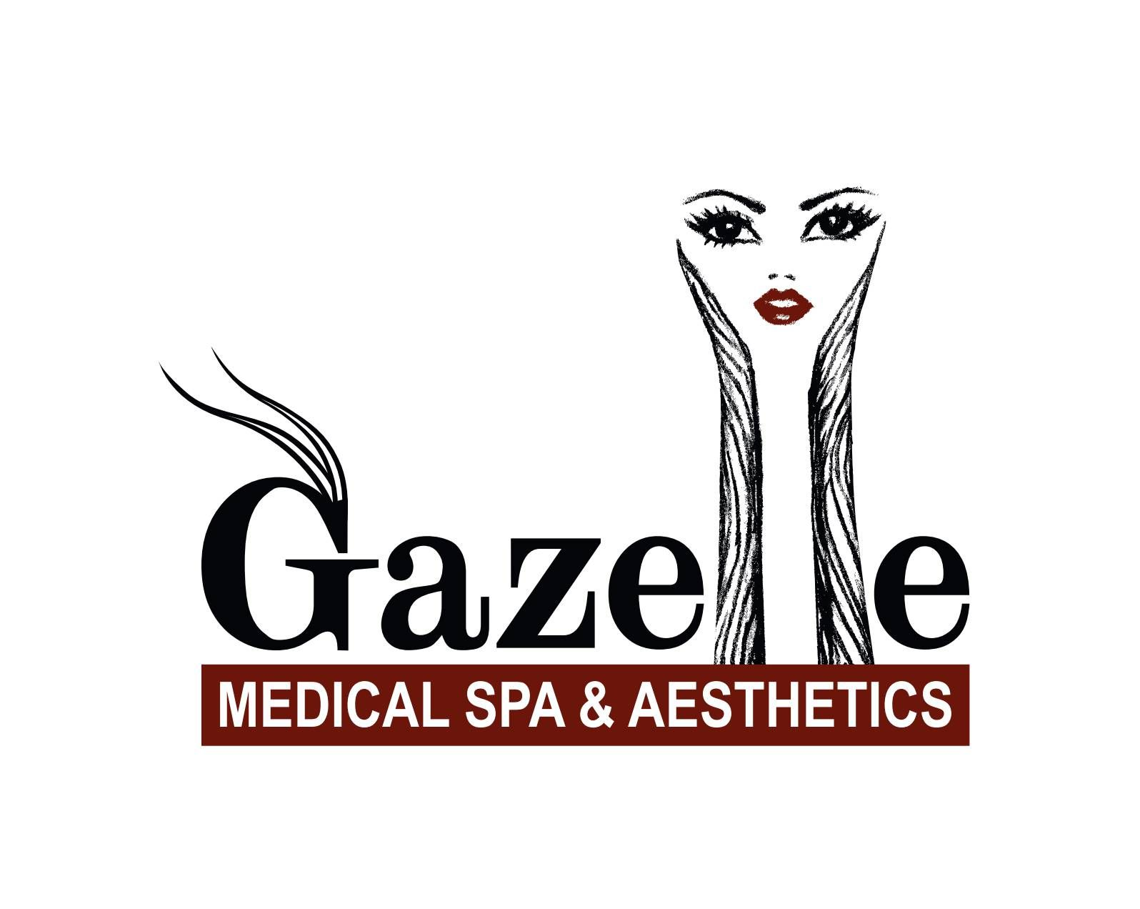 New Medical Spa and Aesthetics NOW OPEN in Scottsdale