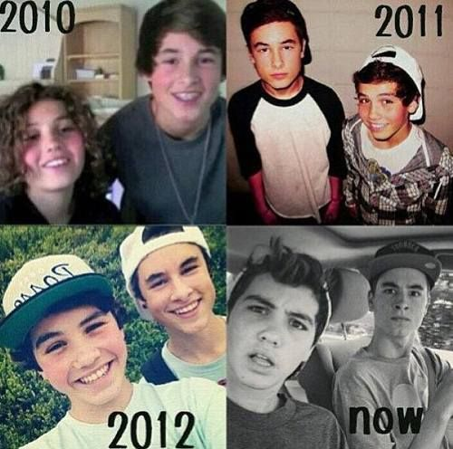 our2ndlife - Google Search | Our2ndLife in 2019 | Sam ...