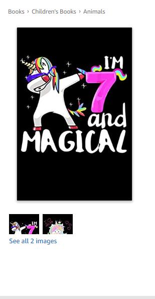 Unicorn Stickers Girls Notebook /& Stickers Unicorn Notebook Personalize Notebook and Stickers Birthday Gift Kids Stationary