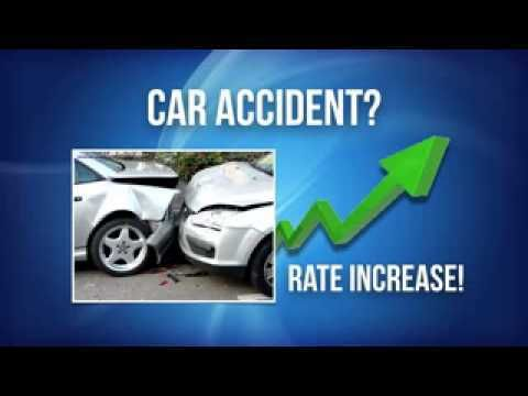 Free Auto Insurance Quotes Adorable Free Car Insurance Courses  Find Cheap Auto Insurance Courses . Design Decoration