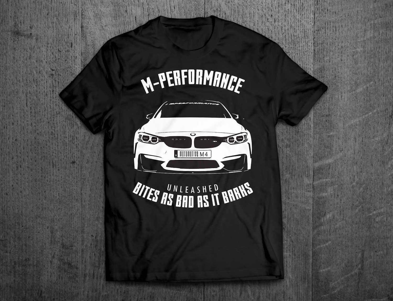 Bmw M4 Shirts Bmw T Shirts Bmw M Series Vintage Cars Shirts Cars Tshirts German Cars Shirts Bmw T Shirts Men Tshirts Bmw M Series Bmw Classic Cars Bmw M4