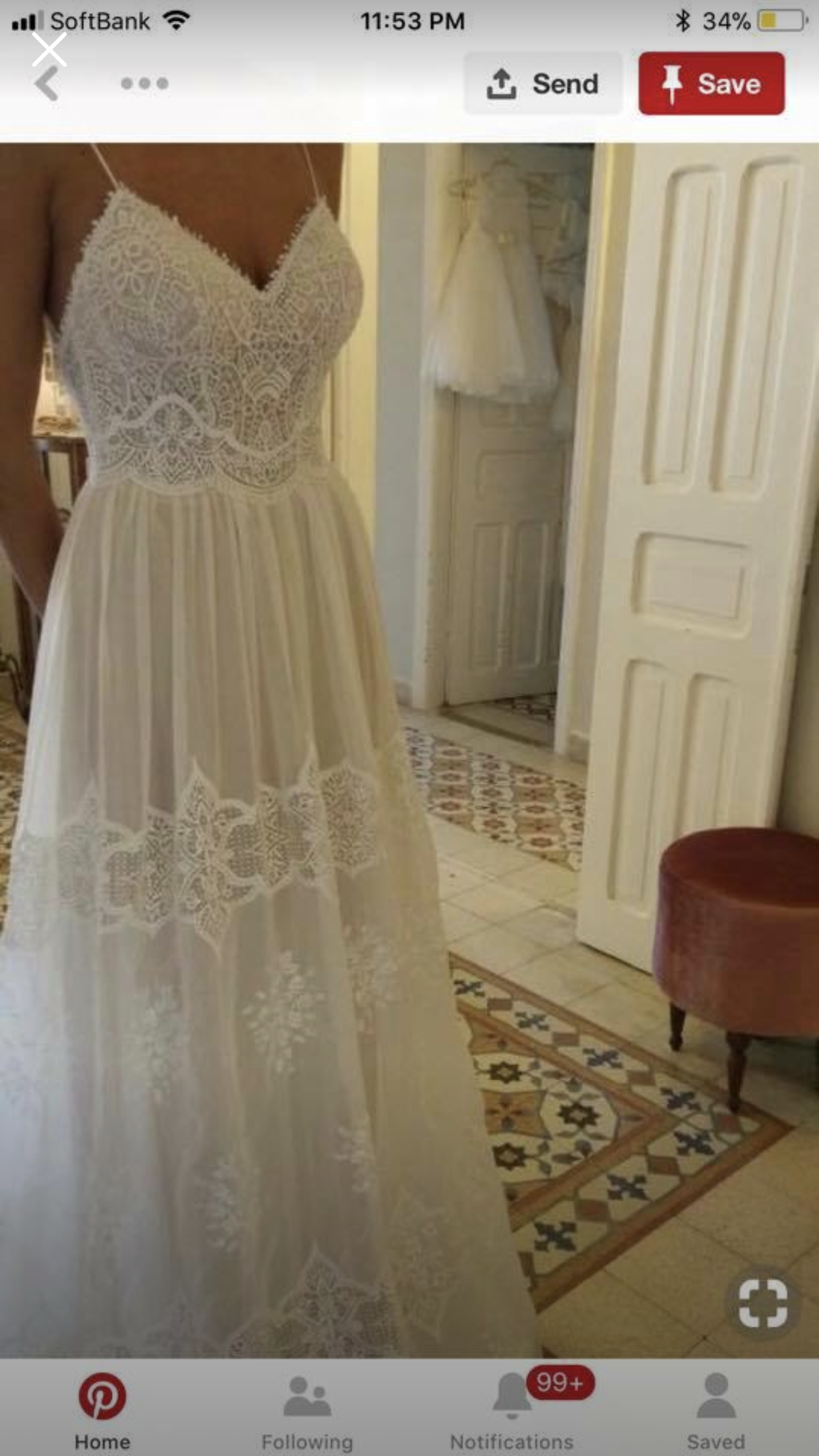 Pin by hrhaea on future wedding pinterest wedding dresses