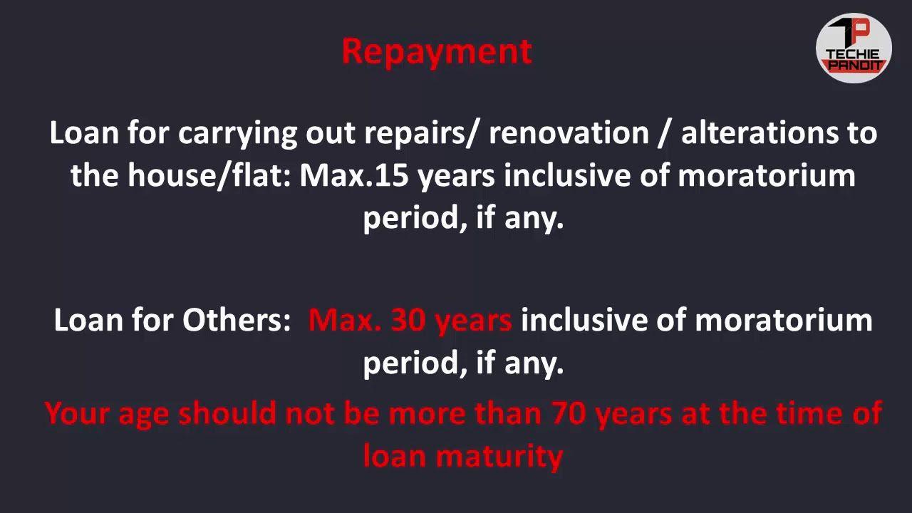 Pnb Housing Loan Punjab National Bank Housing Loan In 2020 Loan Home Loans Credit Card Online