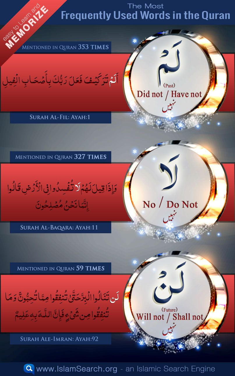 arabic words meaning in urdu pdf