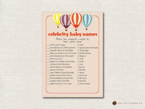 Celebrity baby boys born in 2018 | BabyCenter