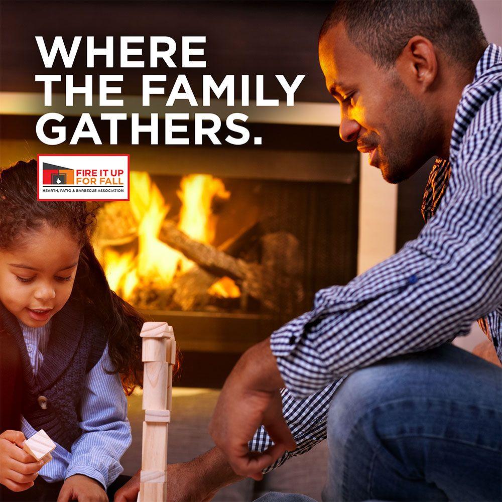 prepare for the season annual fireplace maintenance