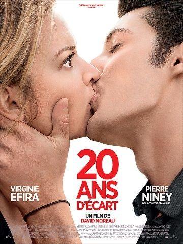 20 Ans D Ecart Streaming Films En Streaming Vf Film D Amour Niney Virginie Efira