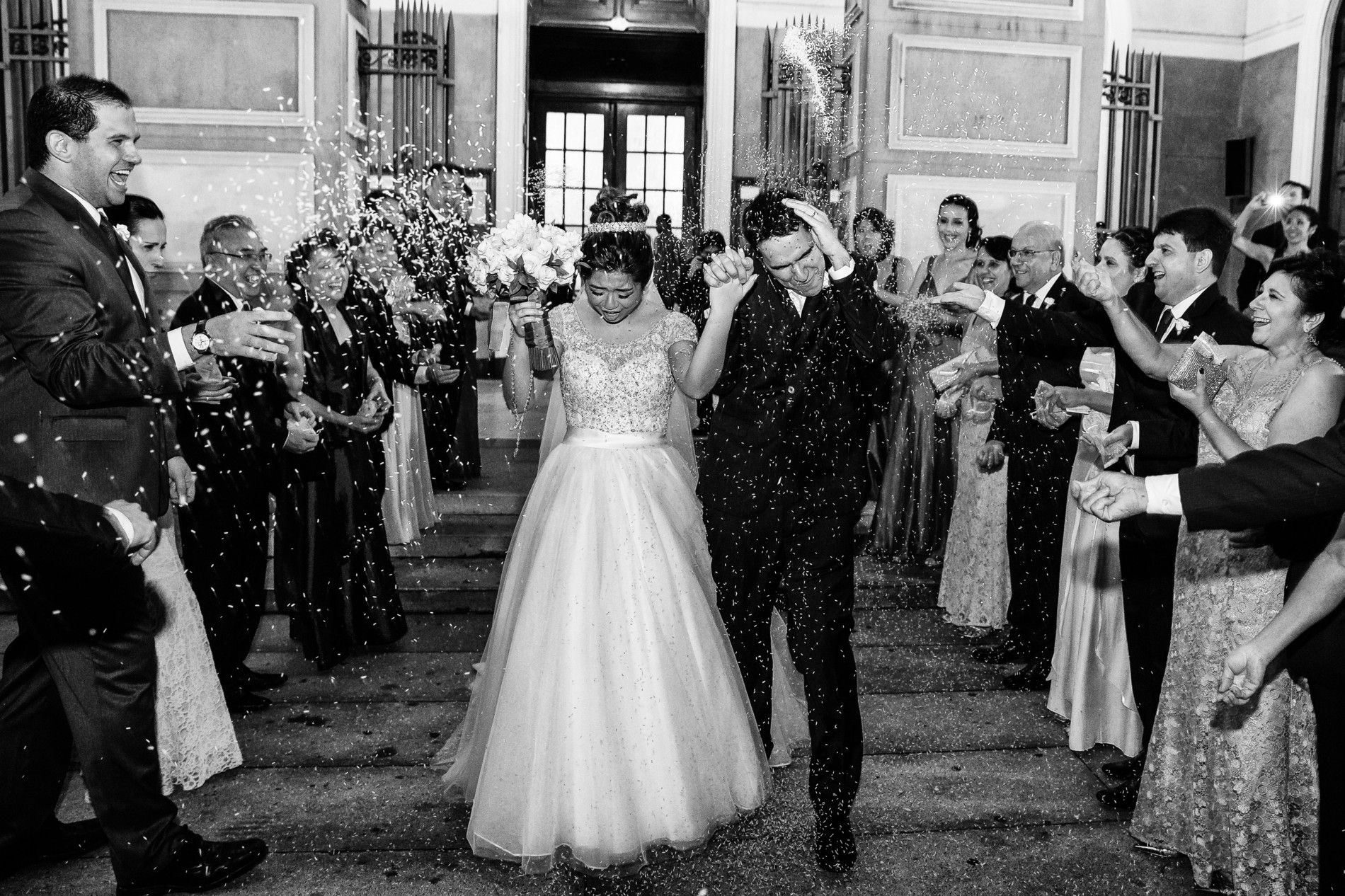 Ricardo da Costa - PORTFÓLIO - Wedding