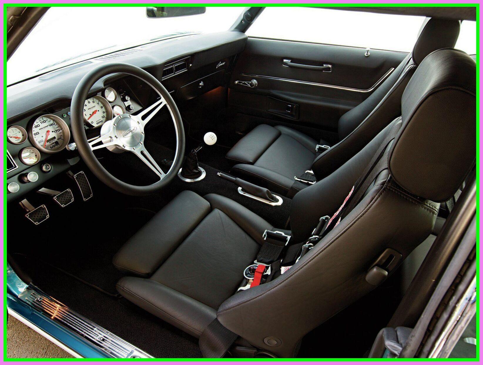 35 Reference Of Clayton Machine Works Door Handles Pulls Interior In 2020 Pro Touring Custom Car Interior Door Handles