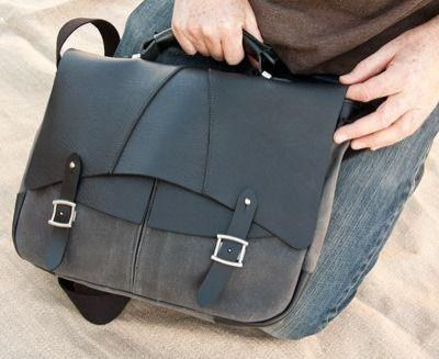 Oberon Design Messenger Bag Sneak Peak | My Style | Pinterest ...