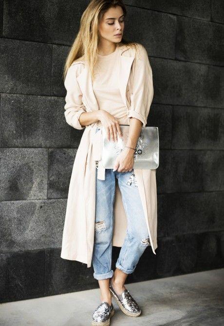 Pin by Lamu slenis on spintoje wardrobe   Fashion, Style