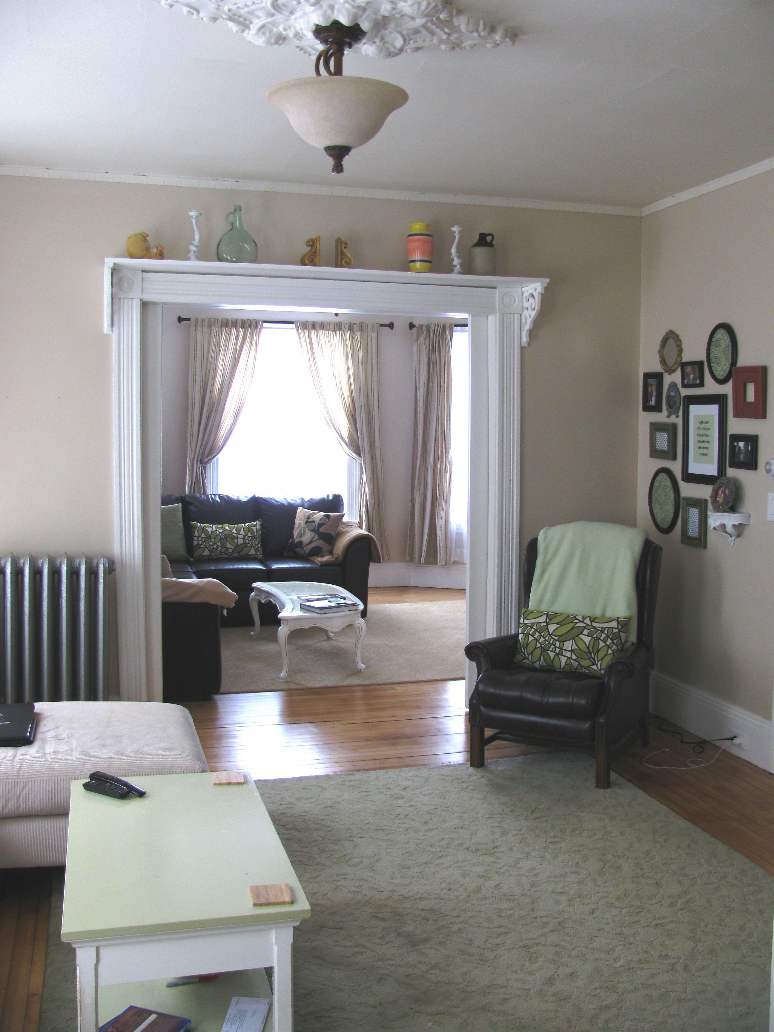 Diy Shelf Above Door Love This Idea For My Sliding Glass Door