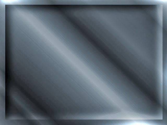 silver powerpoint backgrounds silver ppt powerpoint ppt