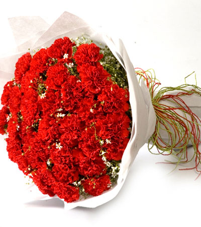 Account Suspended Red Carnation Online Flower Delivery Wedding Flowers Delivery