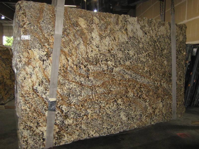 Attirant Star Beach Granite Countertops | Granite And Marble | Countertops | Granite  Slabs | Marble Slabs .