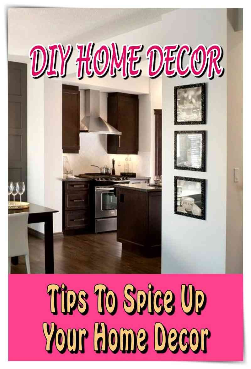 Make your home seem like new with these improvement tips learn more by visiting the image link interiordesign also tricks to help you decorate  pro interior design rh pinterest