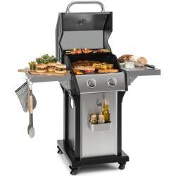 Reduzierte Grills #grilledporksteaks