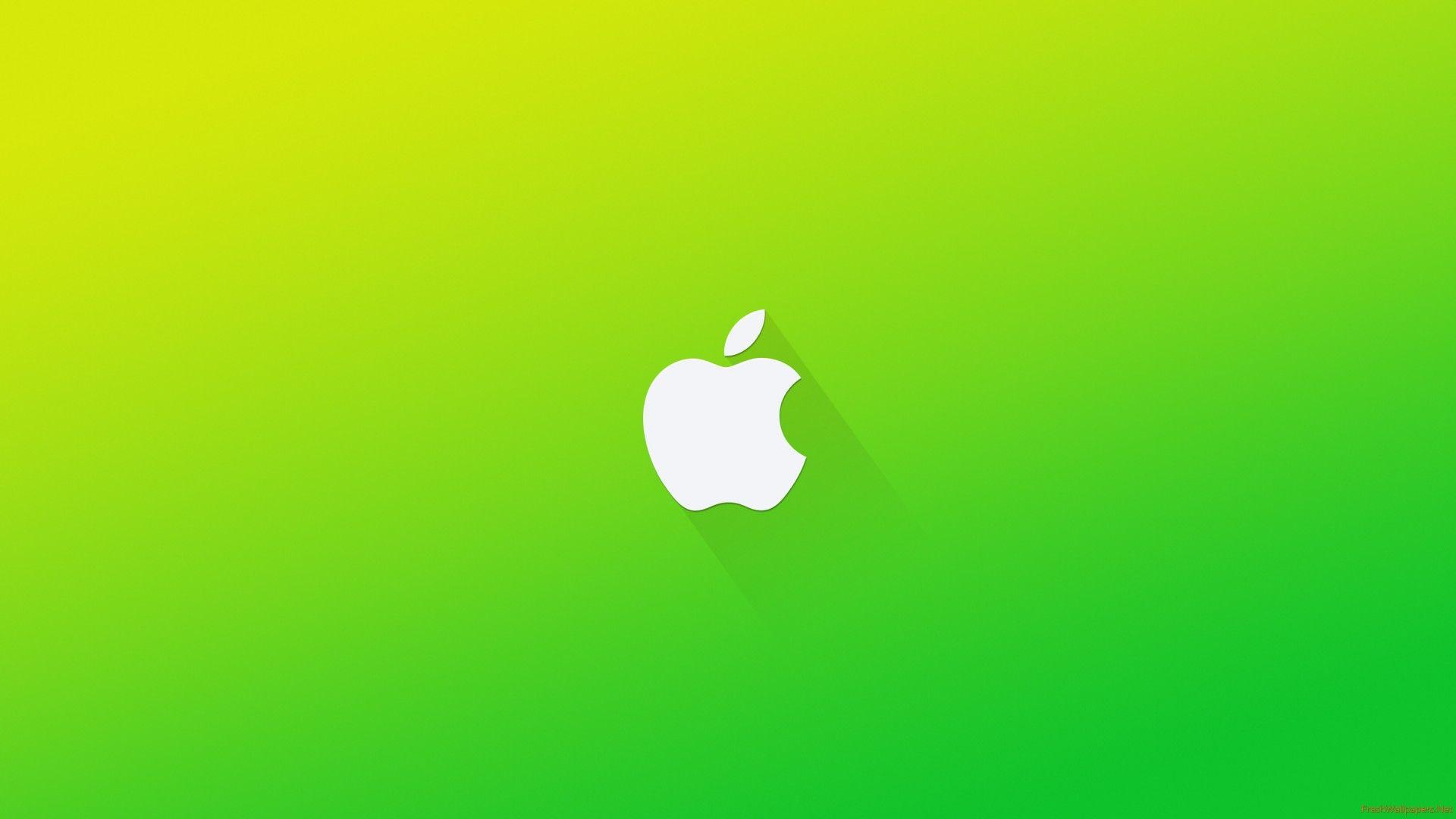 hd apple logo wallpapers hd wallpapers | hd wallpapers | pinterest