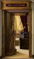 Hidden Passage Doorways | Gun Safe, Gun Cabinets, Bookcase Doors | Creative Building Resources