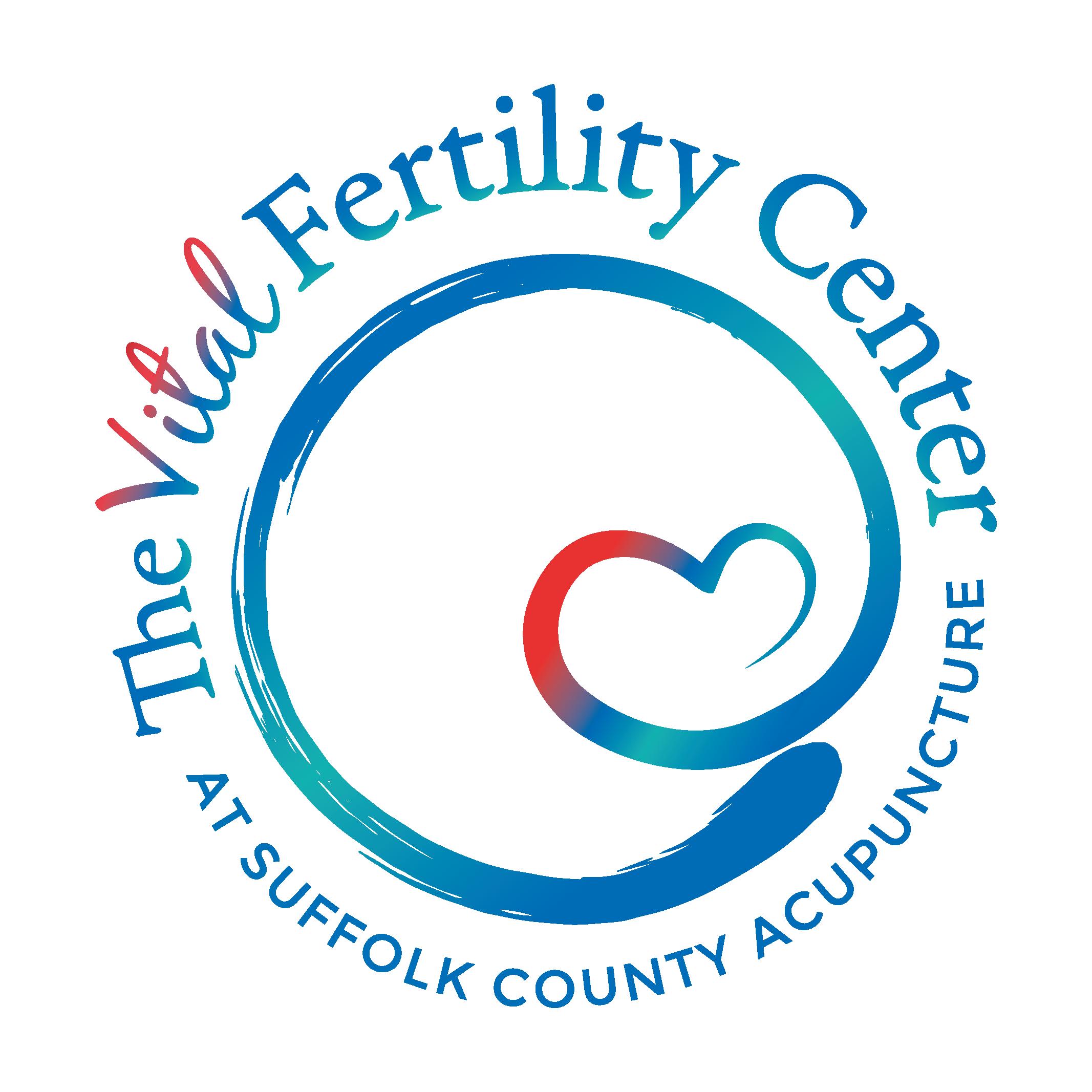 Pin by The Vital Fertility Center on Fertility