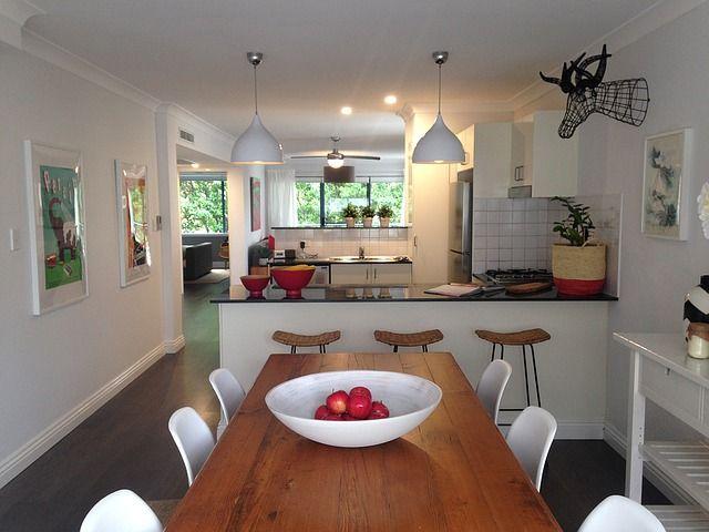 Liberty Arredamento ~ 18 best design darredo images on pinterest interior design