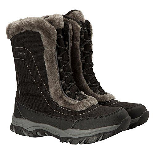 ohio womens snow boot mountain warehouse canada