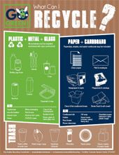 office recycling flyers recycling flyer recycling flyer