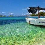 beach-split. Ah pasara!!