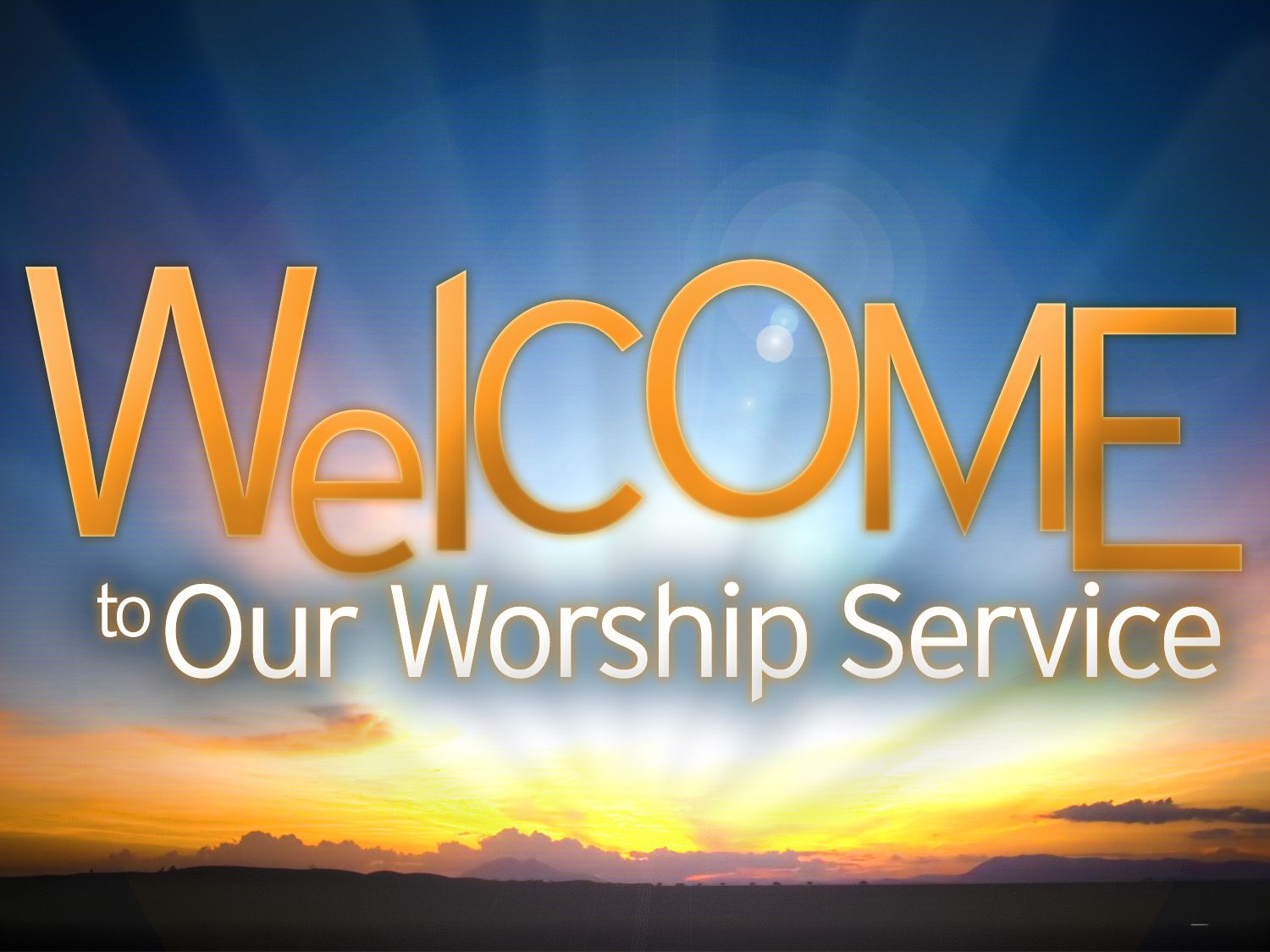 Join Us For Worship Service Abingdon Bible Study Group
