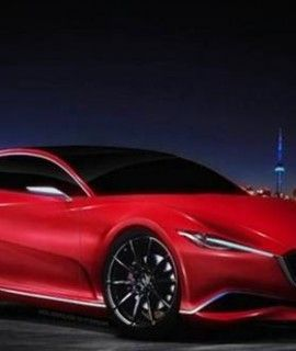 Mazda Rx7 2016 >> 2016 Mazda Rx7 Release Date Uk Auto