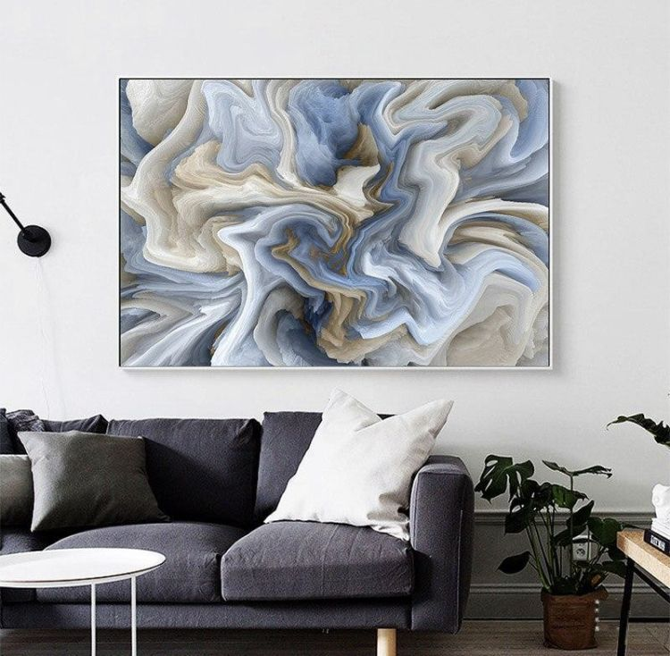#print #prints #walldecor #wallart #wallartdecor #artoftheday #artwork #bedroomdecor #bedroomideas #decor #design #home #homeideas #homedecorideas