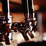 RagnaroK Destino de Dioses - Cerveza Artesanal