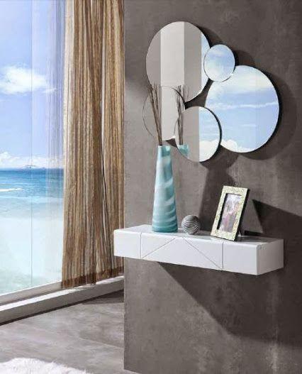 Flure Haus Deko Und Flur Design: Immobilien&Ferienwohnungen