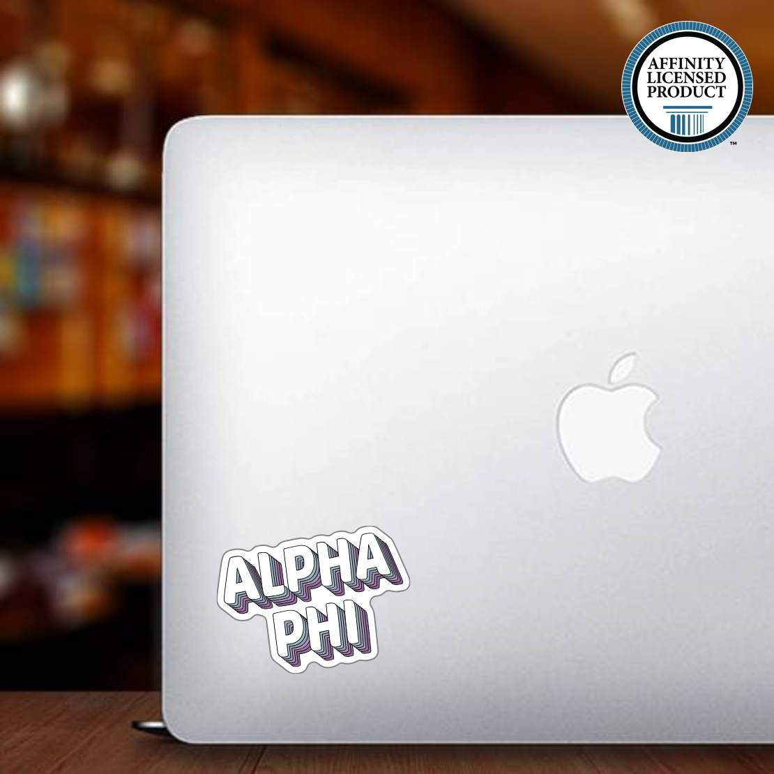 Amazon Com Sigma Phi Epsilon Fraternity Usa Letter Sticker Decal Greek 2 Inches Tall For Window Laptop Computer Car Sig Ep Toys Games [ 531 x 1500 Pixel ]