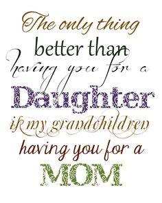 Image result for Happy mothers day daughter