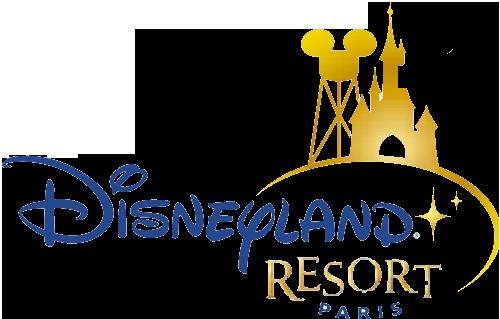 Disneyland Resort Paris Disneybloggers Blogspot Com Paris Resorts Disneyland Paris Disneyland