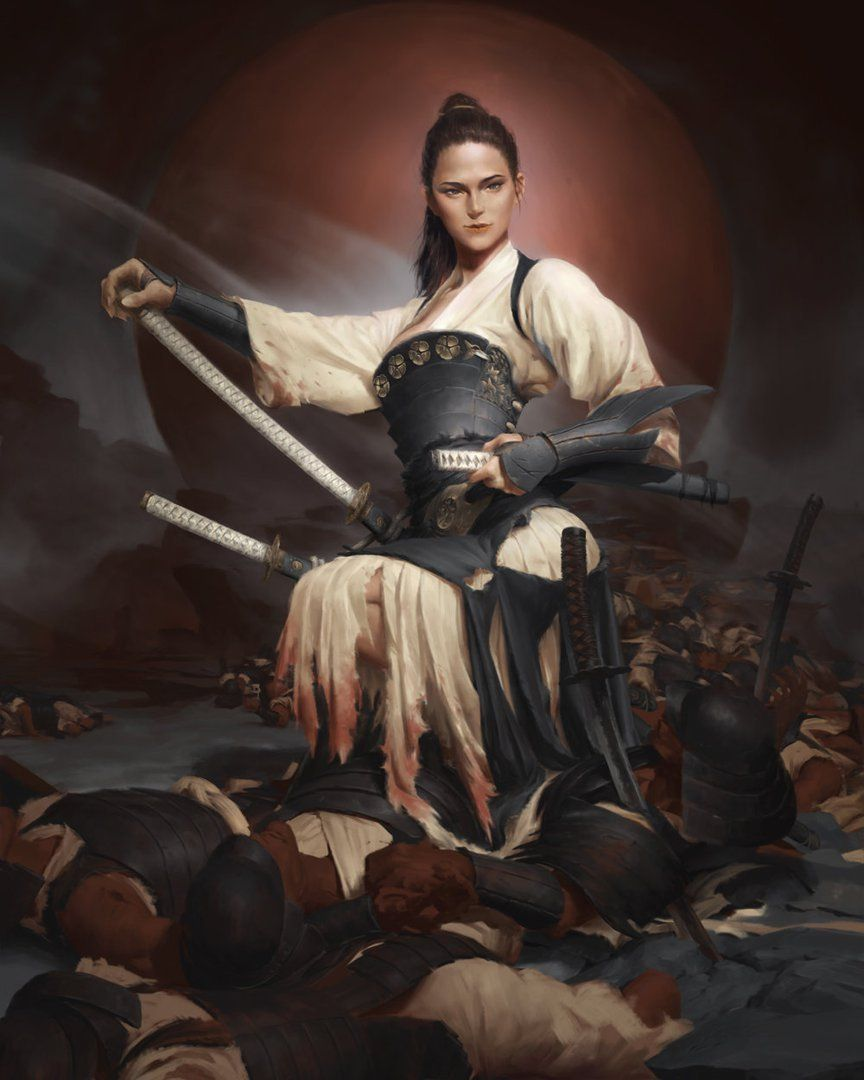 "948 Beğenme, 3 Yorum - Instagram'da Fantasy Art Daily (@fantasy.daily): ""Victory by Jihun Lee . . #fantasydaily #fantasy #fantasyart #mythical #adventure #dream #digitalart…"""