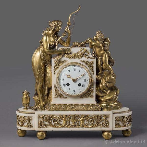 Antiques Antique Clocks Clock Antique Pendulum Wall Clock