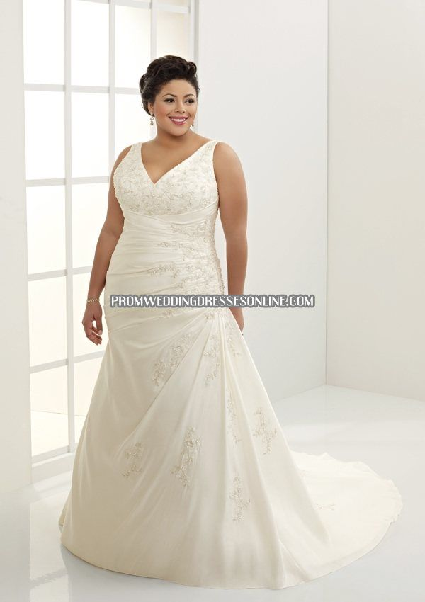 Perfect Mori Lee Julietta Wedding Dresses