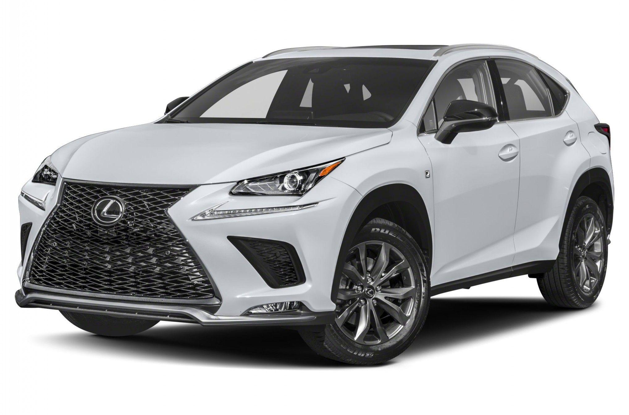 2020 Lexus Is 300 F Sport Price Redesign And Concept Lexus New Lexus Luxury Crossovers