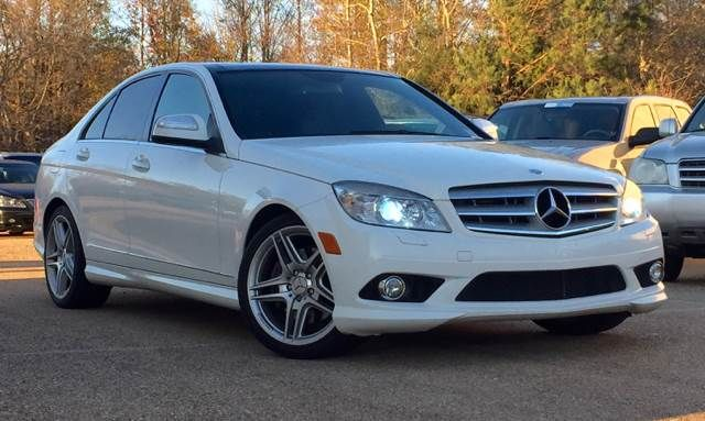 Used Mercedes Benz For Sale Cargurus Used Mercedes Benz