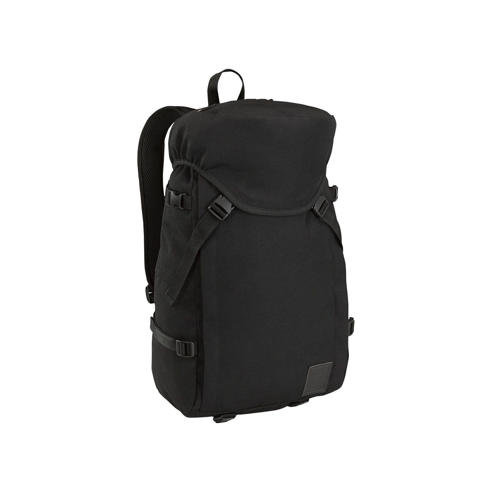6964624a30 Zaino Burton Brtn Pack Nero | Minimalist Bags | Backpacks, Burton ...