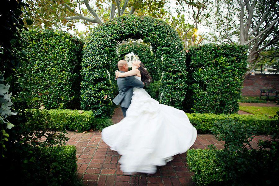 Steve Lee Photo And Video River Oaks Garden Club Wedding Photography Wedding