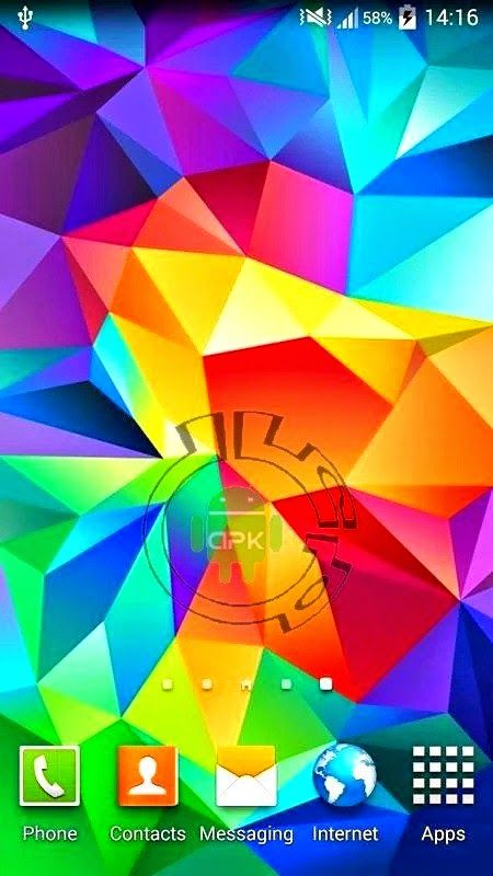S5 galaxy s5 live wallpaper - Car wallpapers for galaxy s5 ...