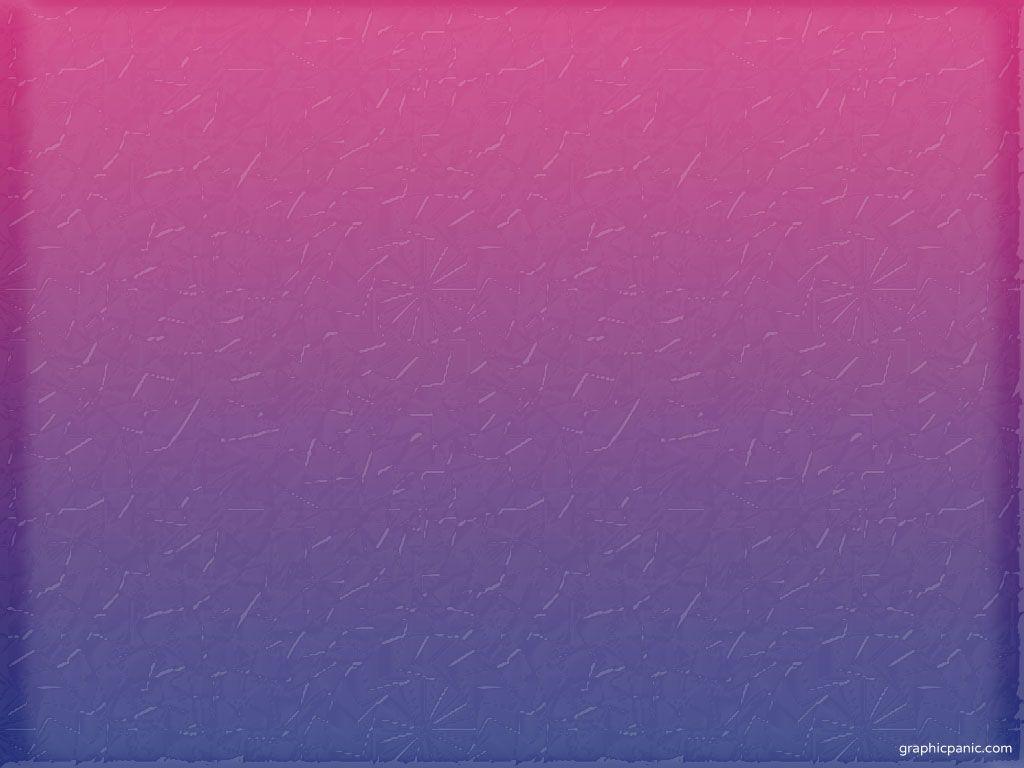 Pink Purple Wallpaper - http://wallpaperzoo.com/pink-purple-wallpaper-19250.html  #PinkPurple