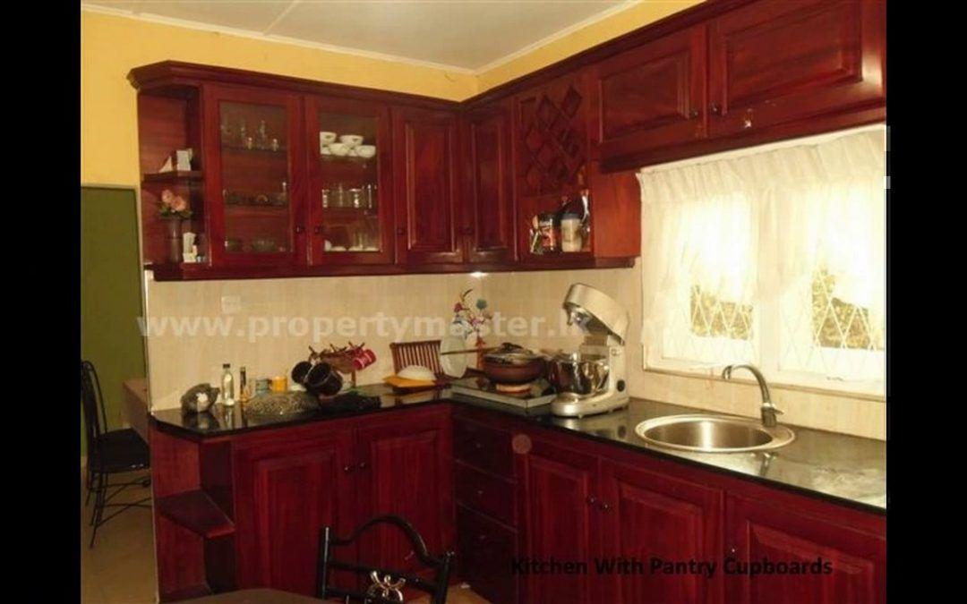 Kitchen Pantry Designs In Sri Lanka Pantry Organization Small