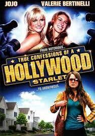 Confissoes De Uma Estrela De Hollywood Com Imagens Hollywood