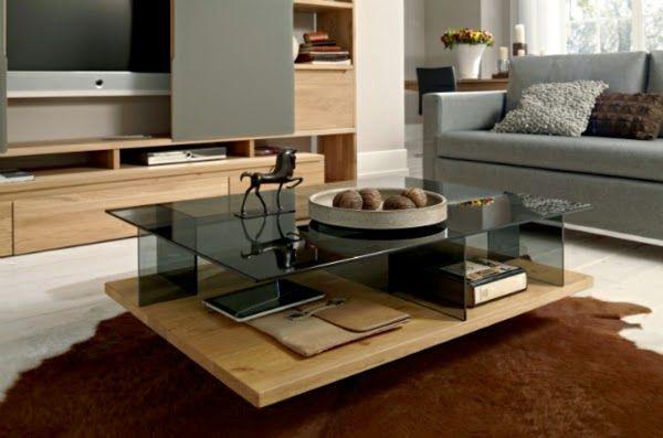 Original Modern Living Room Furniture Sets And Ideas From Hulsta Modern Living Room Furniture Sets Modern Furniture Living Room Living Room Sets Furniture Contemporary living room furniture uk