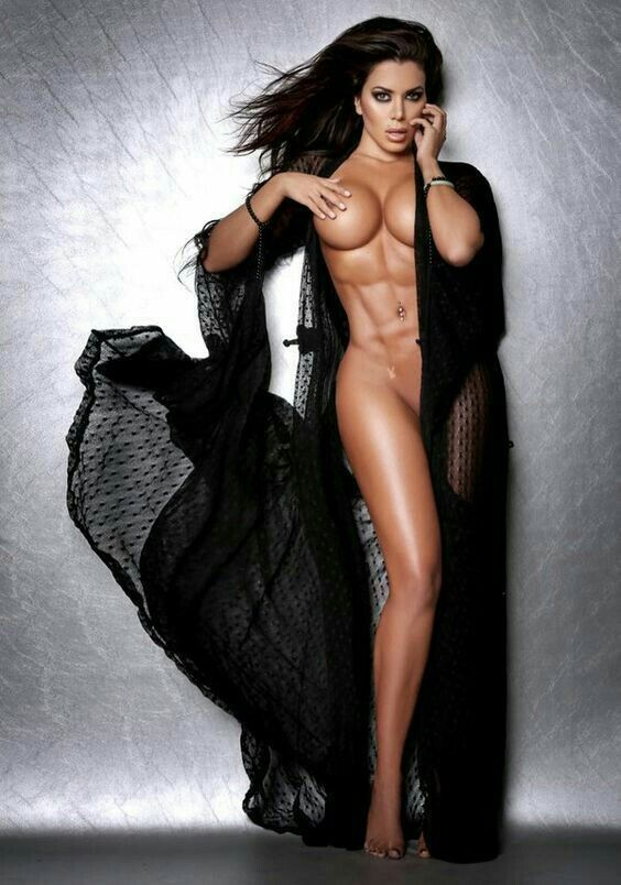 girl-busty-fitness-model-nude-porn-stars-girls